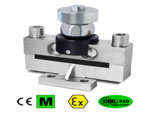 HM9B Heavy Duty 25t Load Cell